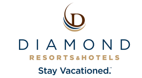Liki Tiki Village | Diamond Resorts & Hotels